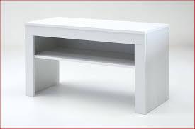 Badezimmer Sitzbank 69079 Badezimmer Bank Mit Aufbewahrung Elegant