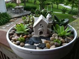 Small Picture Small Succulent Garden CoriMatt Garden