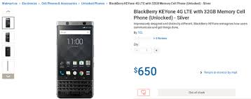 How do i use norbert's gambit with questrade? Unlocked Blackberry Keyone Launches In Canada Quickly Goes Out Of Stock Gsmarena Com News