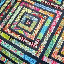 King Size Quilt Patterns Amazing King Size Quilts Patterns Mosaic Magic Quilt Pattern King Size