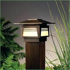 diy lamp post solar light lamp post lighting lights outdoor 1 zen garden diy lamp post