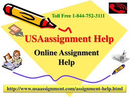 assignment help online  assignment help online