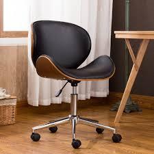 bradford adjule office low back drafting chair