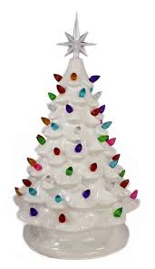 Ebay Vintage Christmas Bubble Lights Nostalgic Vintage Inspired Christmas Decor Happiness Is