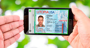 Dating Id Online Verification Sweden