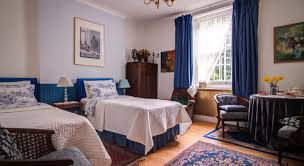 Dawson Place Juliette s Bed and Breakfast Book online