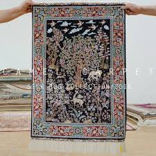 Hanging Rugs Wholesale Chinese Wall Carpet Online Buy Best Chinese Wall