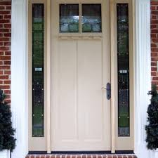 lowes front entry doorsDouble Entry Doors Lowes  istrankanet