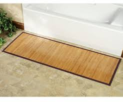fullsize of winsome image teak bath mat target review teak shower insert teak furnituresteak furnitures teak