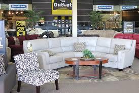 By Design Furniture Outlet Interesting Inspiration