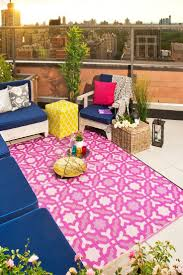 fab habitat rugs inspirational 170 best rugs outdoors kitchens laundry rooms images on