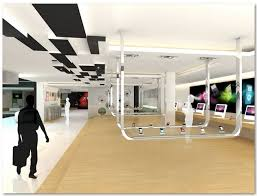 apple stores interior awesome projects interior design stores
