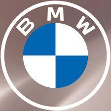 BMW Gets <b>New Logo</b> and <b>New Brand</b> Identity
