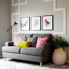 Cómo Tapizar Un Sofá  BricolajeComo Tapizar Un Sillon En Casa