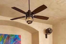consider when ing an outdoor ceiling fan