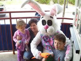 easter bunny edwards - MoreThanTheCurve