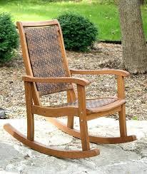semco plastic rocking chair white resin outdoor rocking chair white resin wicker rocking chair rocking chair