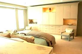 Bedroom Wall Units For Storage Best Wall Dresser Decor TheBlogger