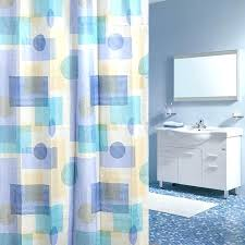 shower curtain fabric by the yard shower curtain fabric by the yard uk contemporary fabric shower