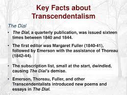 transcendentalism essay art critique example essay summary response essay example example art critique example essay summary response essay example example