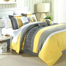 mustard yellow duvet cover king yellow gingham duvet cover king bedding sets uk variations for diffe