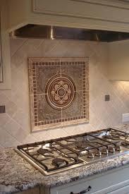 kitchen decorative