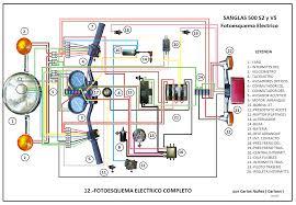 black and decker mm525 wiring diagram wiring diagram master • drz400sm wiring diagram gs550 wiring diagram wiring black and decker wiring book black and decker mm1800