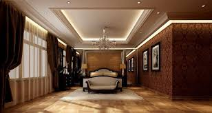 ceiling design for master bedroom. Perfect Design Master Bedroom Ceiling Design Ideas On For