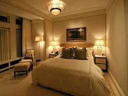 teenage bedroom lighting ideas. Girl Bedroom Lighting Ideas Design Lamp Ceiling Shades Lamps Girls Teenage