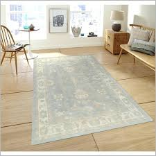 home goods area rugs. Tj Maxx Rugs Medium Size Of Area Home Goods Clearance At . A