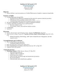 Order Of Draw Phlebotomy Chart 2015 Kathyresume Phlebotomy