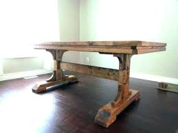 dining table base wood wooden dining table base wooden table bases unfinished wood dining tables wood dining table base wood