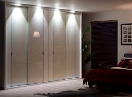 wardrobe lighting ideas. Gallery Of Cheap Sliding Wardrobe Doors Uk F39 In Stylish Home Design Style With Lighting Ideas T