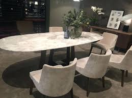white marble kitchen table white marble dining set marble top dining table counter height black and
