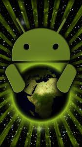 android wallpaper green. Contemporary Green Green Android 03 Samsung Galaxy Note 3 Wallpapers Throughout Wallpaper I