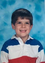 Steven Christian Obituario - Tyler, TX