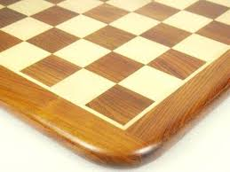 Classic Wooden Board Games Classic Wooden Chess Board View Specifications Details of 78