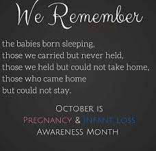 Baby Loss Quotes Gorgeous B48a48dfb48748dd48b48e4807b48infantlossquotesmiscarriage