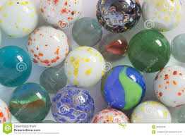 Image result for images playing marbles