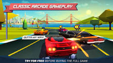 Image result for game game