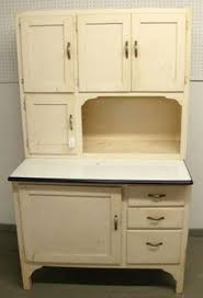Small Picture Antique Kitchen Cabinets Salvage Style Pinterest Antiqued