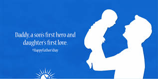 Best Quotes For A Father An Ordinary Man Turned Hero Prakhar Vichar