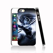 like and share if you want this dota 2 phone case cover for