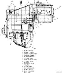 Bmw E39 Lcm Wiring Diagram