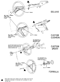 Similiar 1966 mustang steering wheel diagram keywords wiring diagram