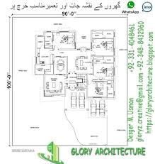architectural drawings floor plans. Ground Floor Plan Drawing Villa Architectural Drawings Plans C