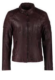 men jackets gipsy copper leather jacket bordeaux gipsy clothing gypsy clothing