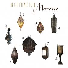 moroccan inspired lighting. Amazing Moroccan Inspired Lighting Large Star Shaped Intended For Pendant Light R