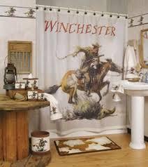 Unique Western Bathroom Designs Bathrooms Design Several Themes For Ideas Throughout Impressive