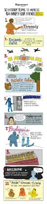best images about ap literature high school 10 literary terms to impress your friends infographic